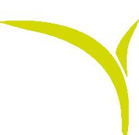 Alive Fitnessstudio Perg Logo